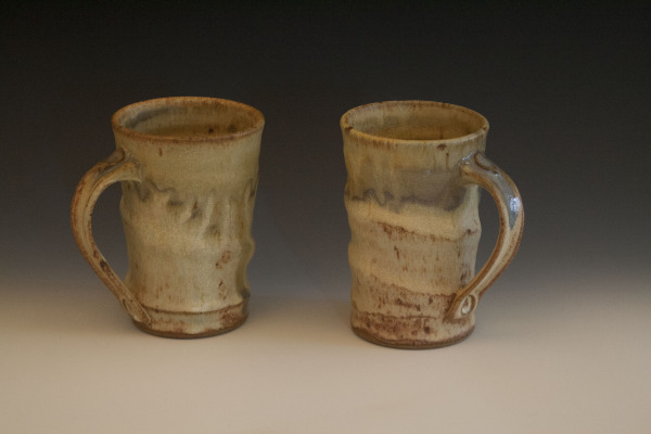 Yellow-Mugs-2