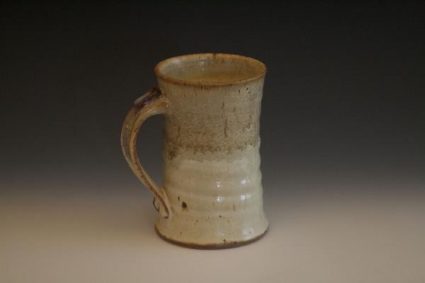 Yellow-Mug