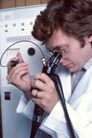 Endoscope Repair