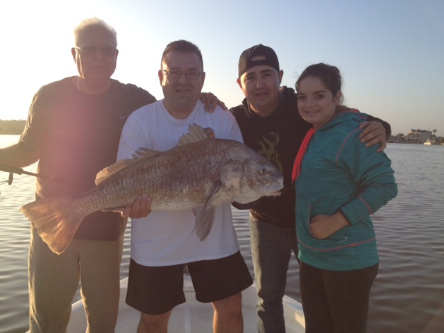 galveston bay fishing best galveston trout fishing guide fish red kemah tx fishing houston texas best galveston bay trout fishing guide fish red kemah tx texas best black drum
