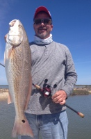galveston fishing guide galveston fishing charter galveston tx fishing guide best