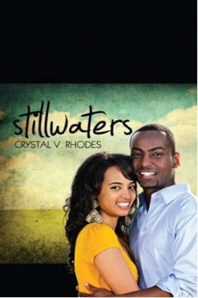 Stillwaters...-cover