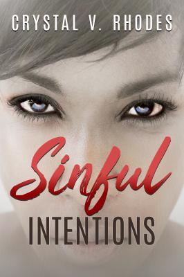 Sin Series - BOOK #3