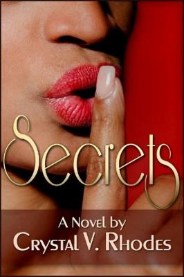 Sin Series - BOOK #5