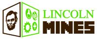 Lakewood Ohio Minecraft