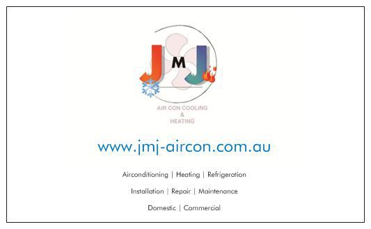 frontbusinesscard