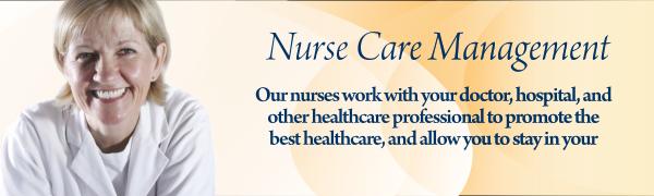 NSMS_Banner_BG_Nurse