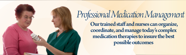 NSMS_Banner_BG_Medication