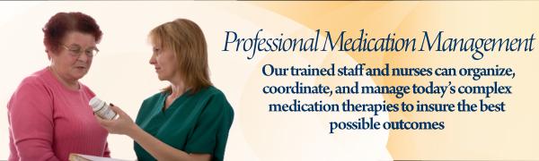 NSMS_Banner_BG_Medication