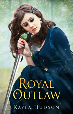 Royal Outlaw