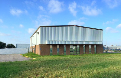 Midland, TX-For Sale