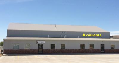 2 Acres | 4,500SF | Greeley, Colorado