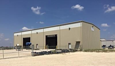 Sublease | Pleasanton, TX