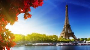 France Senior & Youth Football Tour 2016