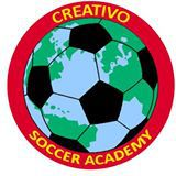 Friendly with Creativo