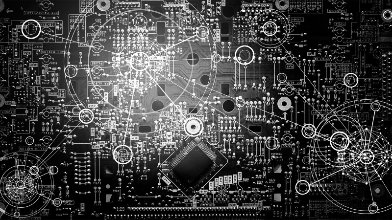 Khronos Computer Repair