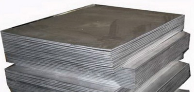 Sheet Lead For Sale
