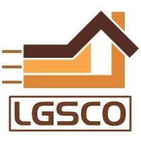 Len-Gutman-Sales-logo