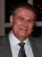 Len Gutman