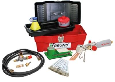 Express-Soldering-Equipment-Kit