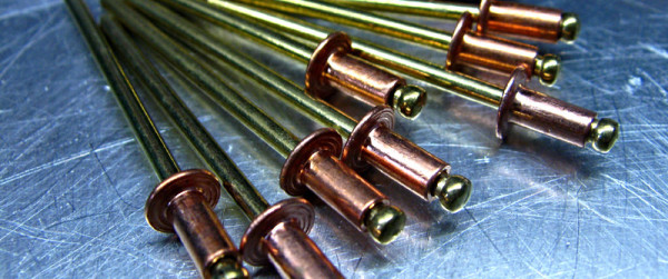 Pop-Rivets-Copper-Aluminum-Stainless-Steel