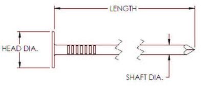 Smooth-Shank-Nail-Diagram