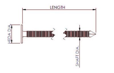 Ring-Shank-Nail-Diagram