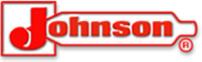 Johnson Manufacturing