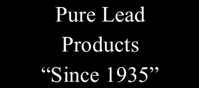 Pure-Lead