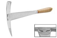 Freund, 00052000, 00053000, Slater's Hammer