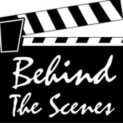 Comedy or Drama?  Trinity's Alternate Chapter