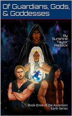 Give Me What I Want, Ascension Earth Series, Sunshine Taylor Reddick, Black Science Fiction, African American Science Fiction, African American Romance, Black Romance, Black Writers, Black Women Writers, African American Writers, African American Women Writers
