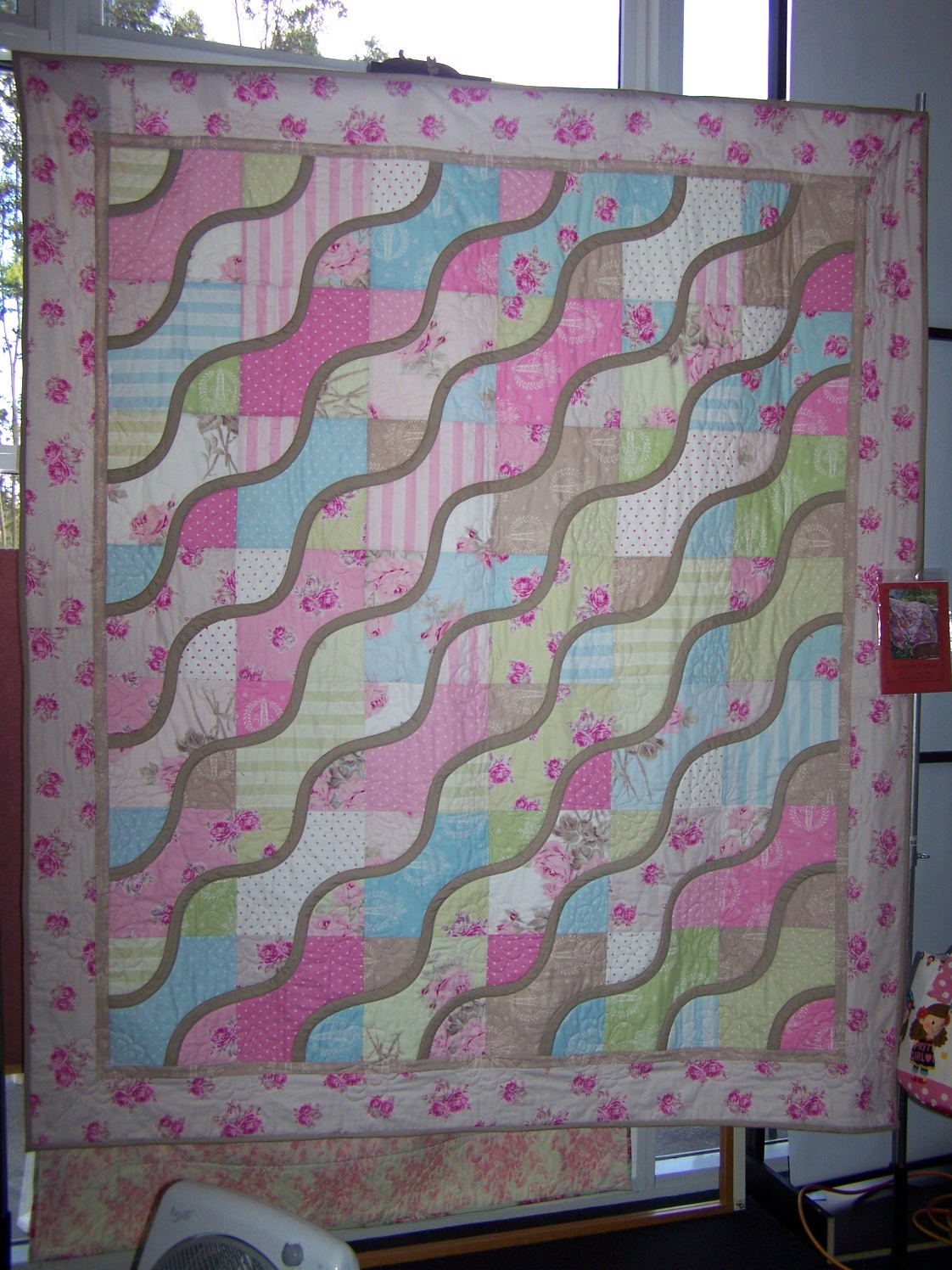quilts10-002