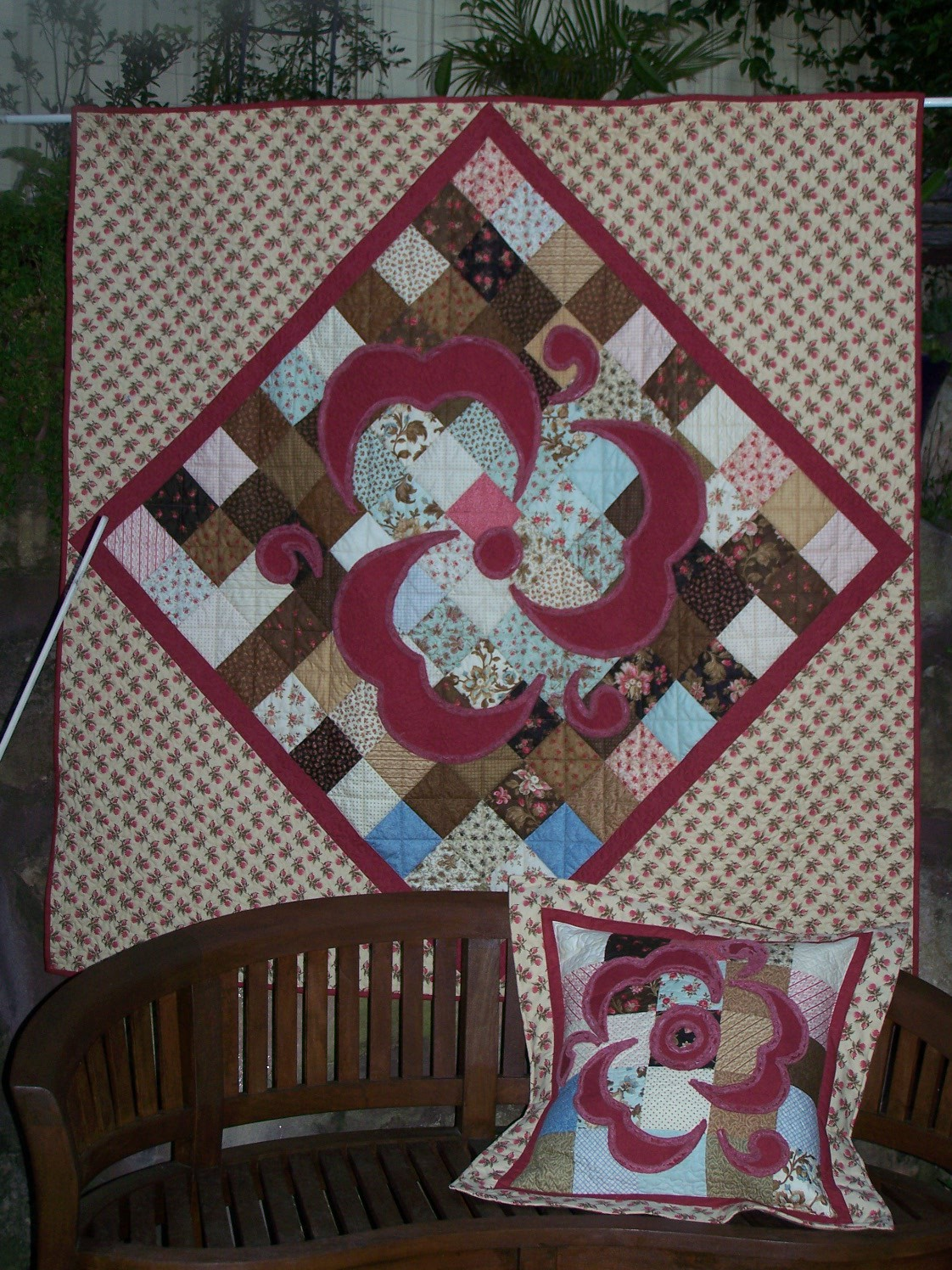 quilts2009-019