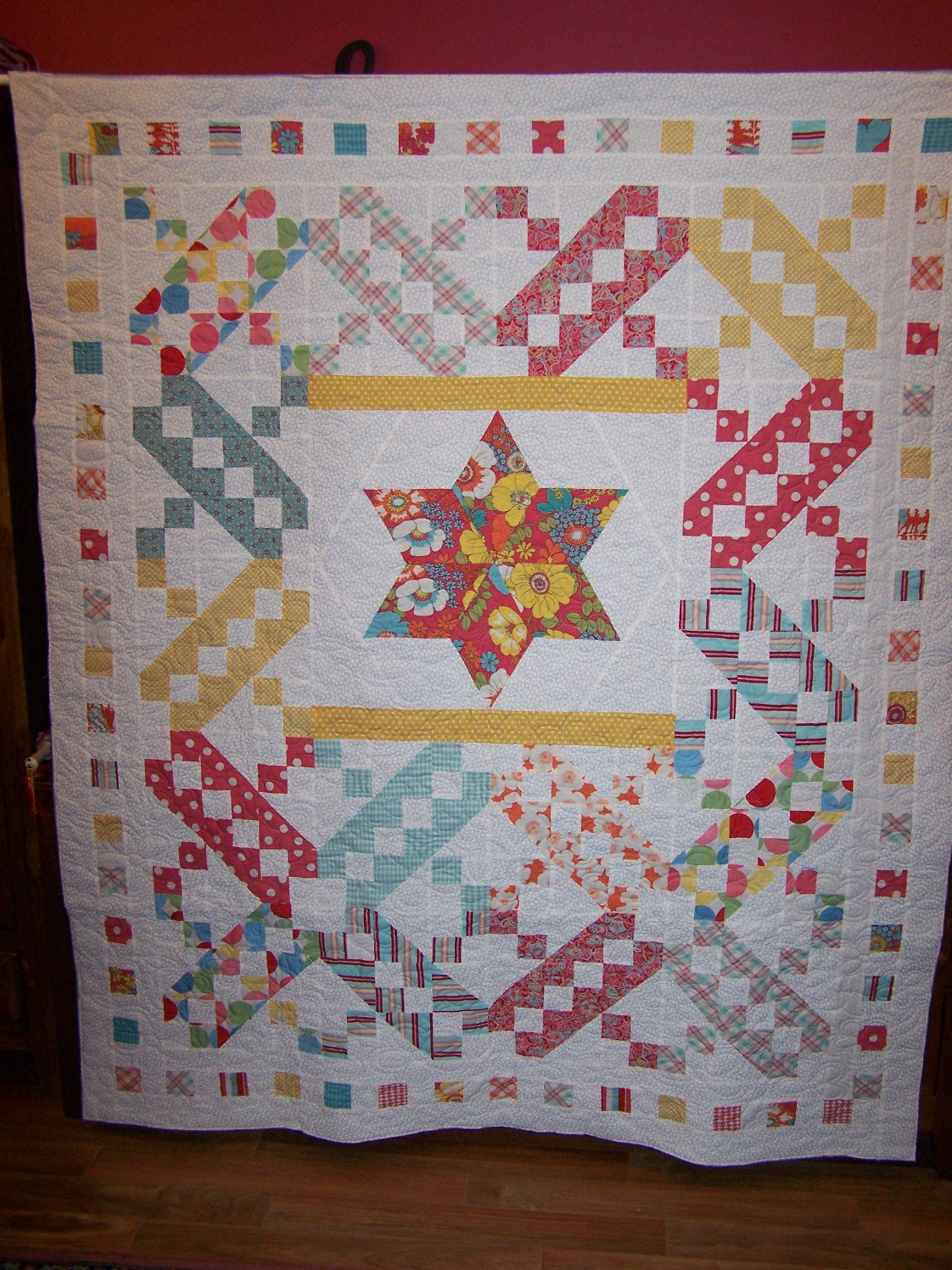 quilts2009-037
