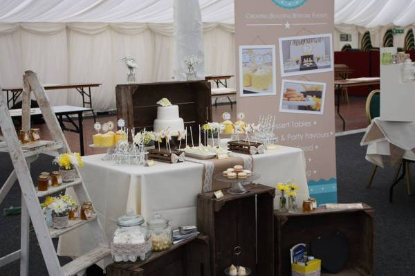wedding-fayre-drayton-full-table
