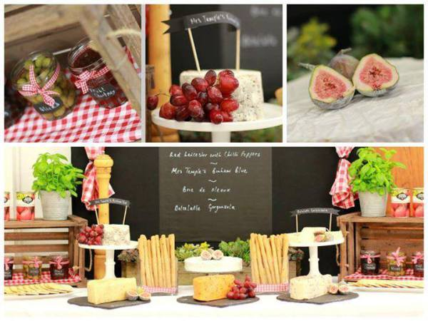 wedding-italian-cheese-table