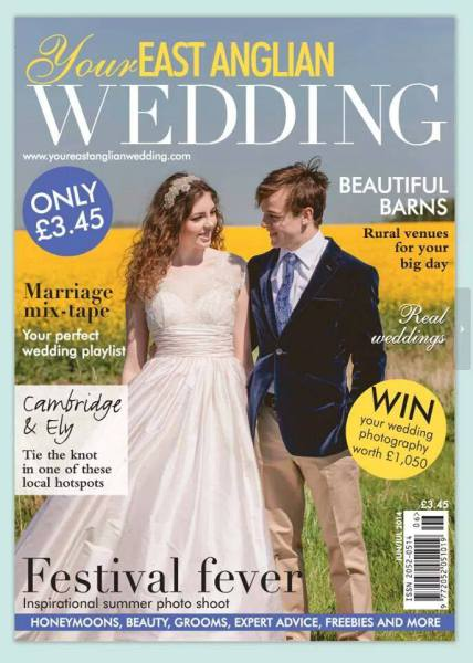wedding-magazine