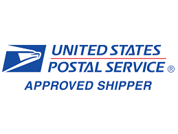 USPS Approve Shipper