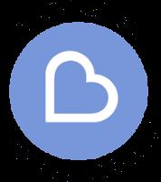 "<a href=""https://bridebook.co.uk/?utm_source=shareBadge_csqYZLkaX2&utm_medium=referral&utm_content=badgeHome&utm_campaign=supplierShare_badge"" target=""_blank""><img src=""//assets.bridebook.co.uk/badge/Featured_on_Badge.png"" alt=""Your BrideBook Badge"" width=""117"" /></a>"