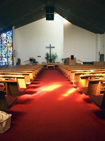 chapel-entry
