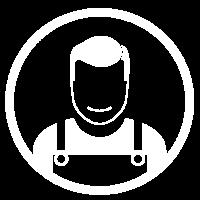 Reliable Home Handyman