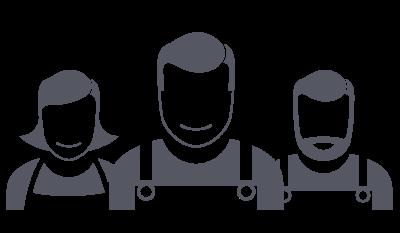 Professional Handymen and Repairmen