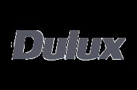 Dulux paint suggestions