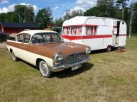 Vintage Caravan, Classic Caravan, Retro Caravan, Retro Caravan Club, Vintage Caravan Club, Old Caravan, British Holidays