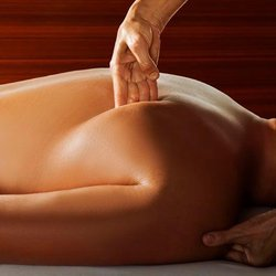 5 Things to Know About Your Sports Massage Before Getting on the Table