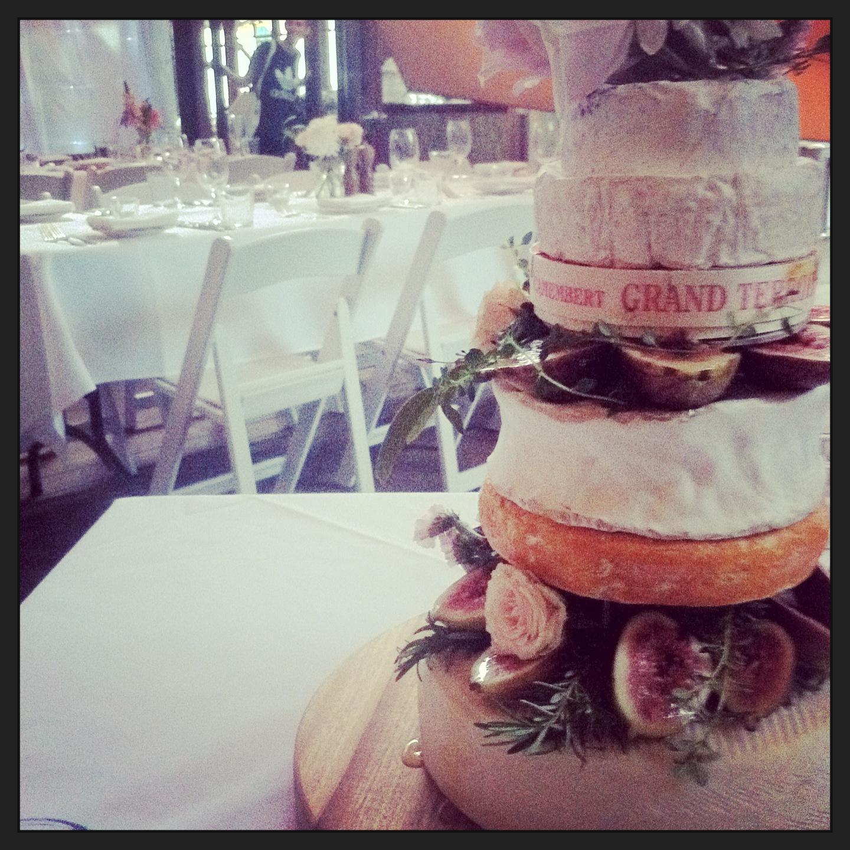 Weddings FBK