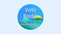 Click to view Vale Radio website
