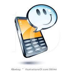 Mobile device optimisation