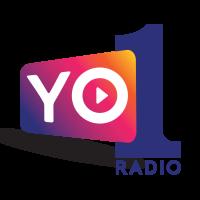 Click to view Vale Radio website